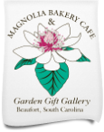 Magnolia Bakery Cafe